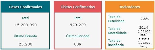 133203c4c9f0b3a43dacc78fd4ca366e