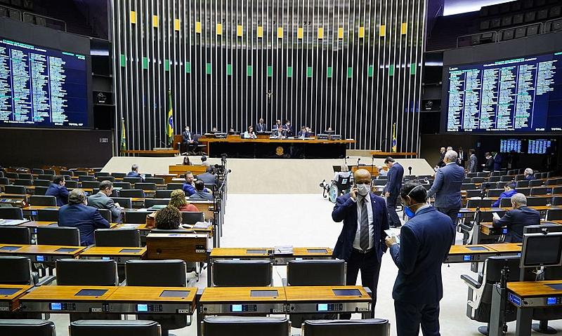 Parlamentares do PT, PSOL e PC do B deixaram explícita toda e qualquer forma de apoio aos venezuelanos que se encontram no Brasil