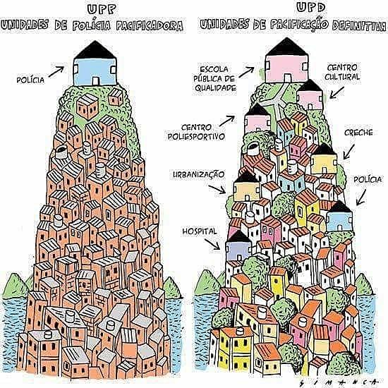 ilustração, eleições